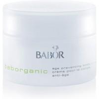 Age preventing body cream