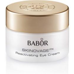 Reactivating Eye Cream