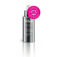 Ultimate A16 Booster Concentrate