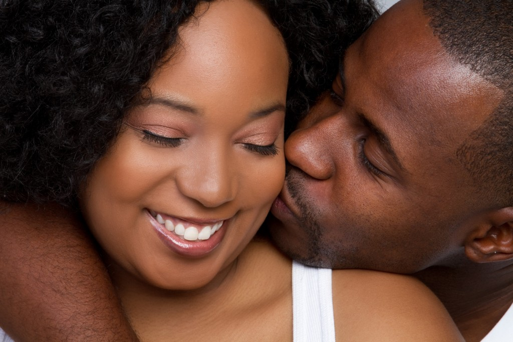 Surprise your loved one with this luxury couple's spa package…