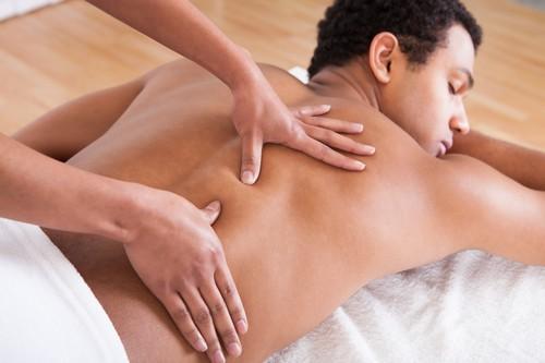 Benefits of Swedish Massage Therapy