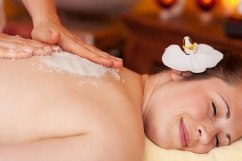 What is Aktiv Peeling?