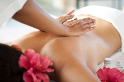 Need a massage?  Our experienced, professional therapists at Rif Fort Babor Beauty Spa Curacao @Julianadorp customize every massage (and stress relief) session to address your individual needs all of