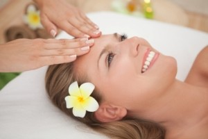Ten reasons why everybody needs a regular Facial. Babor Beauty Spa Curacao @Julianadorp