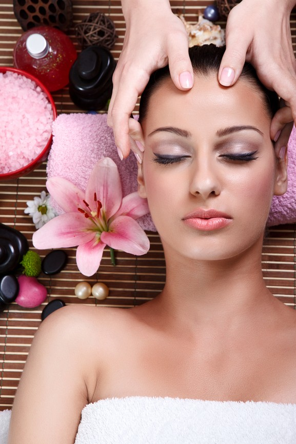 We at Babor Beauty Spa Curacao @Julianadorp believe that health, wellness and beauty are intricately linked.
