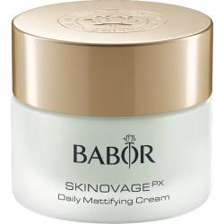 Daily Mattifying Cream