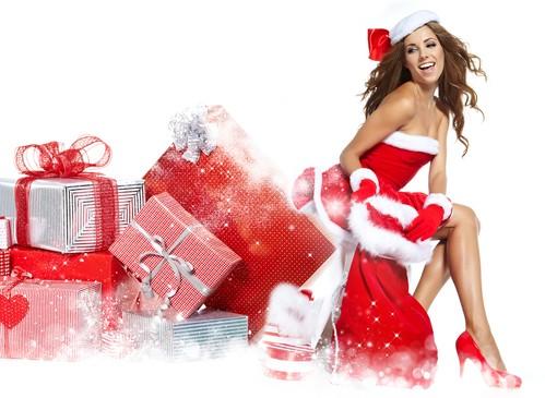 Buy a Babor Beauty Spa Curacao Gift Card