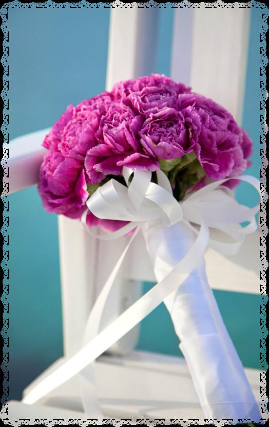 Wedding Spa Package