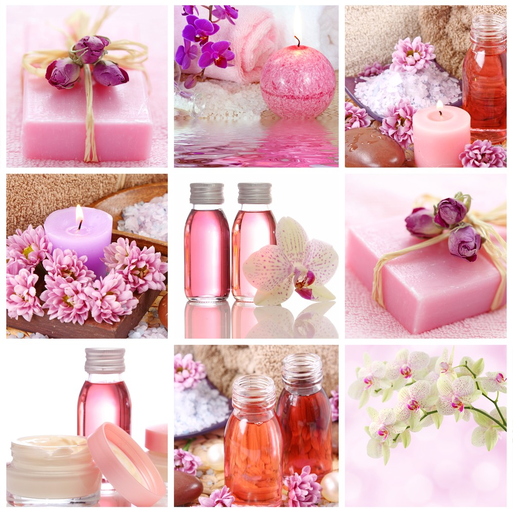 Need Help? GIFTS FOR WOMEN