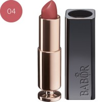 Creamy Lip Colour 04 nude rose