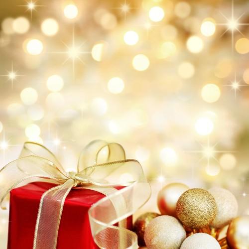Christmas Diamond Package Rif Fort Babor Beauty Spa @Julianadorp ...