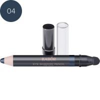 Eye Shadow Pencil 04 blue