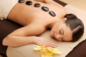 massage_curacao