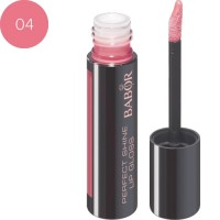 Perfect Shine Lip Gloss 04 cinderella pink
