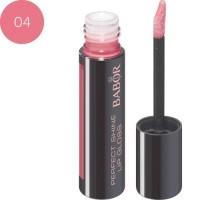 Perfect Shine Lip Gloss 04 cinderella pink